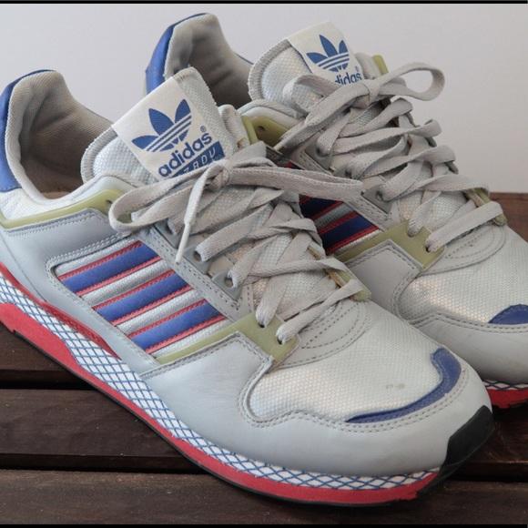 Adidas ZXZ ADV 10.5